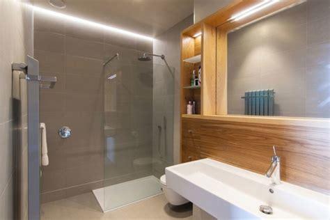 mesmerizing scandinavian bathrooms  refresh  home