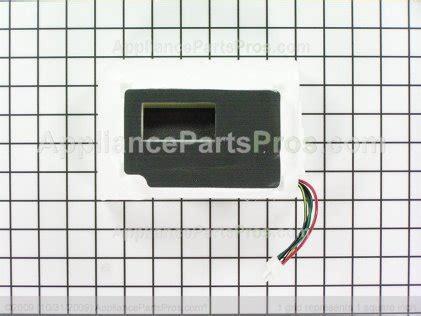 whirlpool  diffuser appliancepartsproscom