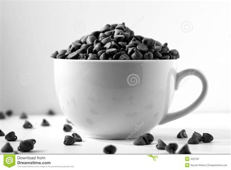 Chocolate Not Coffee Black And White Royalty Free Stock Coffee Co Gis Cuisinart 12-cup & Single Serve Maker Leaking Co. Election Results Trinidad Company University Of Calgary Kirribilli Lounge Cardiff Kent
