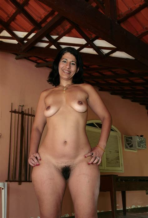 1  In Gallery Big Beautiful Mature Latin Ass Picture 13 Uploaded By Earlyamerican On