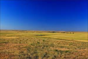Panoramio - Photo of Plains of the Wild West