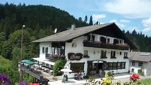 Baiersbronn Hotels 5 Sterne : landhaus eickler baiersbronn 3 sterne hotel tiscover ~ Indierocktalk.com Haus und Dekorationen