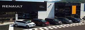 Garage Renault Saint Martin D Hères : renault st martin d heres groupe manuel concessionnaire renault fr ~ Gottalentnigeria.com Avis de Voitures