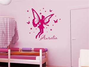 Kinderzimmer Wandgestaltung Ideen : wandgestaltung kinderzimmer ~ Sanjose-hotels-ca.com Haus und Dekorationen