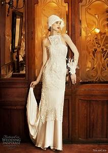 1920s inspired wedding dress wedding idea wedding With 1920s inspired wedding dresses