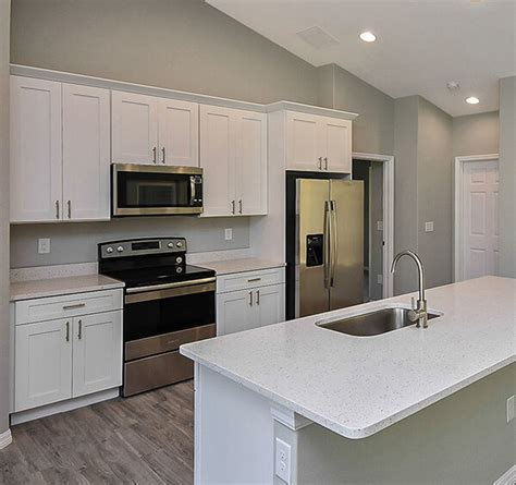 Select Kitchen Cabinets by Order Discount Kitchen Cabinets Rta Cabinets