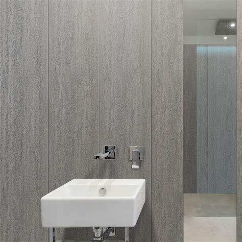 mb elegance mineral magnetite bathroom wall cladding mb