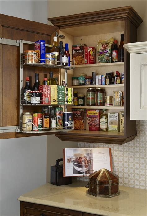 17 Best Images About Tandem Pantry On Pinterest  Shelves