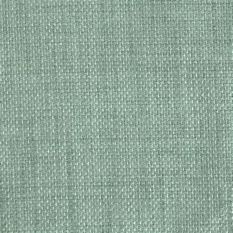 outdoor upholstery fabric richloom solarium outdoor spearmint