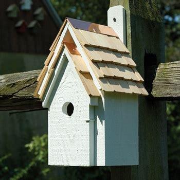 bluebird manor house yard envy