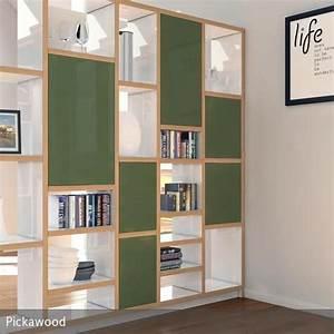 Raumteiler Mit Tv : die besten 20 plattenregal ideen auf pinterest vinyl schallplatten dekor satzanzeige und ~ Yasmunasinghe.com Haus und Dekorationen