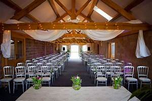Quirky Unique Wedding Venues What Are The Options My
