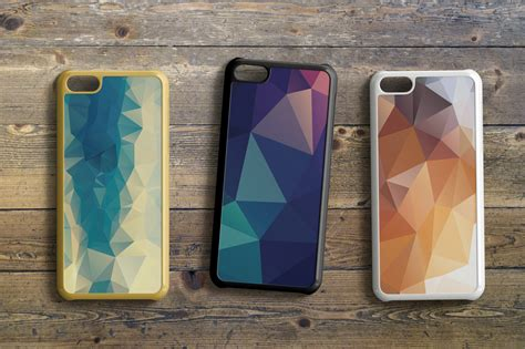 iphone case mock   print product mockups  creative