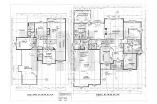plans for house foundation plans for houses container house design