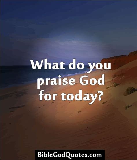 jesus  awesome images  pinterest bible