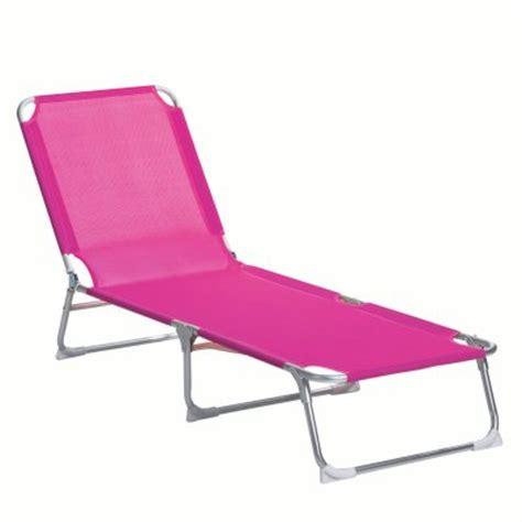 chaise longue la redoute lit de plage chaise longue la redoute pickture