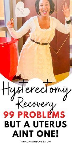 16 Best Hysterectomy Humor images | Hysterectomy humor ...