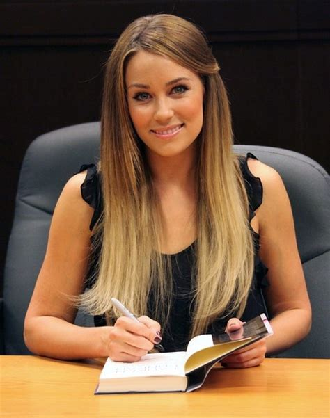 Ombre Hair Color Ideas Brown To Blonde Straight Hair