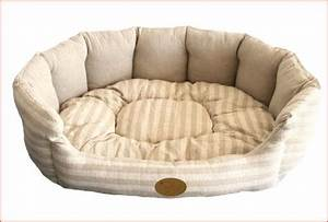 stock offers from usa houshold decorative global stocks With extreme dog beds