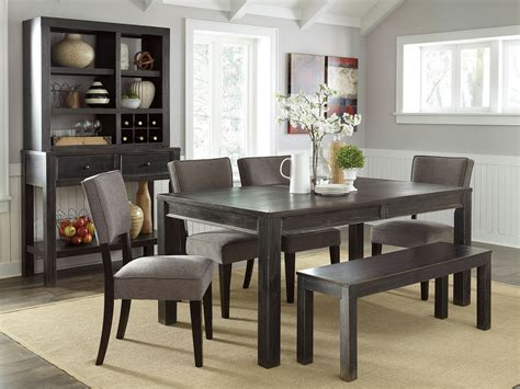 small dining room ideas modern and cool small dining room ideas for home