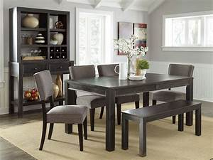 modern and cool small dining room ideas for home With small dining room decorating ideas