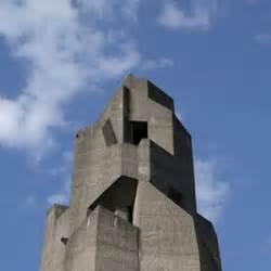 Die Böhms  Architektur Einer Familie Bilder Und Fotos