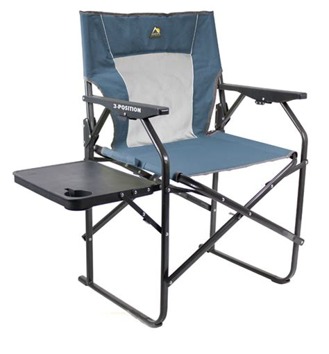 3 position director s chair by gci outdoors