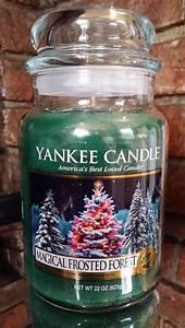 Yankee Candle Auf Rechnung : 11 besten geburtstag bilder auf pinterest geburtstage biskuit und geb ck ~ Themetempest.com Abrechnung