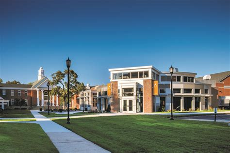 American International College Named Among Fastest Growing. Colleges In Greensboro Lawn Care Littleton Co. Supreme Carpet Bay City Mi Website And Domain. Squarespace Website Designers. Selling Skills Training Garage Doors Nashville. Material Management Software. Where To Get A Business Loan To Start A Business. I Have Fallen And Can T Get Up. Bars Performance Appraisal Phd Public Policy