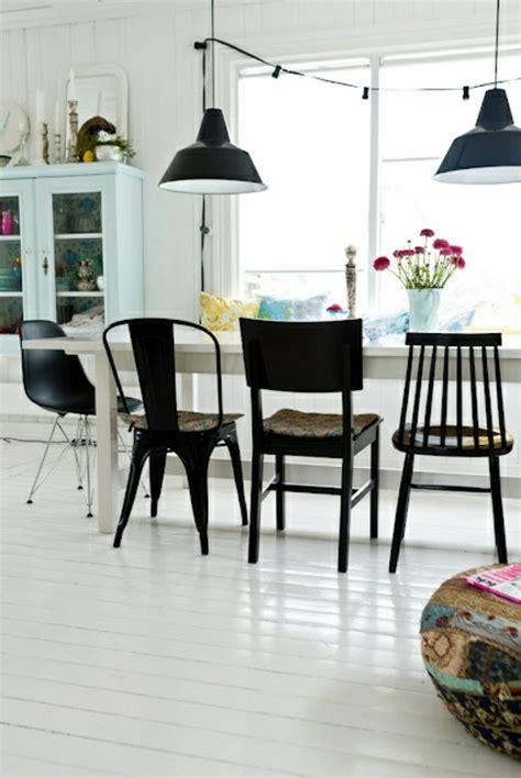 Esstisch Verschiedene Stühle by St 252 Hle F 252 R Esstisch 30 Esszimmerm 246 Bel Designs