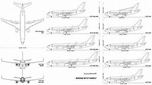 17 Best Images About Aircraft Families And Models On Pinterest