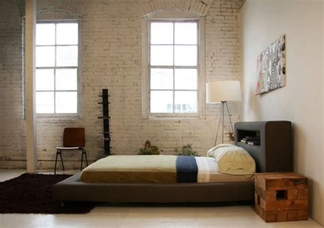 minimalist platform bed designs  pictures homesfeed