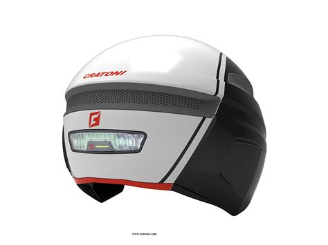 s pedelec helm helm f 252 r s pedelec fahrer velostrom pedelec magazin