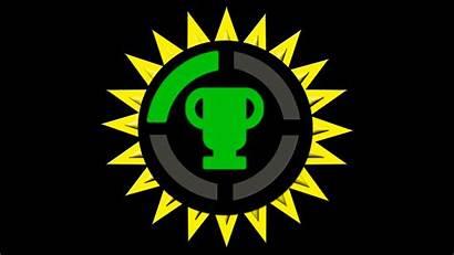Theory Logos Youtubers Gametheory Signal Background Symbols