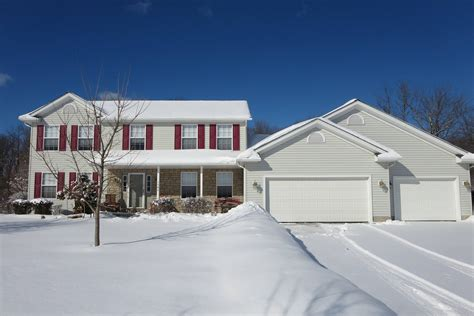 new listing at 3040 drexmore by tony morganti of re max