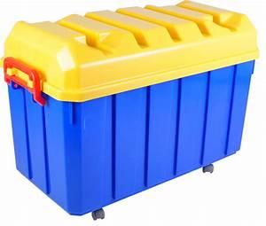 Kunststoffbox Mit Deckel 100 L : kunststoffbox mit deckel 150 l kunststoffbox mit deckel 100 l yg32 hitoiro kunststoffbox mit ~ One.caynefoto.club Haus und Dekorationen