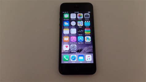 iphone model a1428 iphone 5 a1428 us gsm ios 7 beta 1 comtaicu