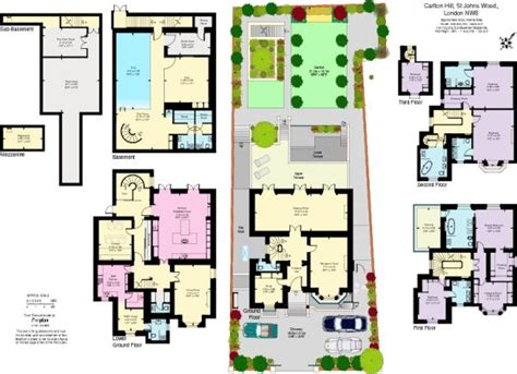 3 townhouse floor plans pin by riannon evansova on townhouses