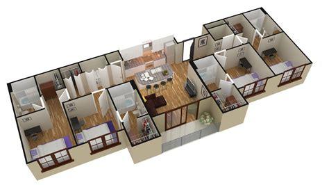 floor plans  site plans  building permits site