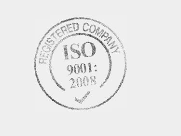 Get The #1 Iso 9001 Quality Manual Template