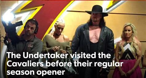The Mindless Freaks Undertakerwarriors Widow At The