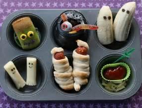 Pumpkin Whoopie Pies Recipe Easy by Spooky But Fun Food For Halloween