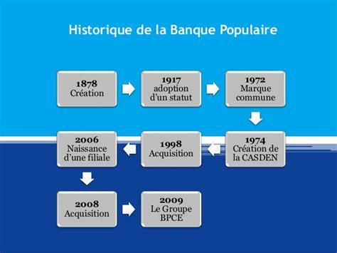 siege de la banque populaire la banque populaire histoire compo chiffres clé topflop