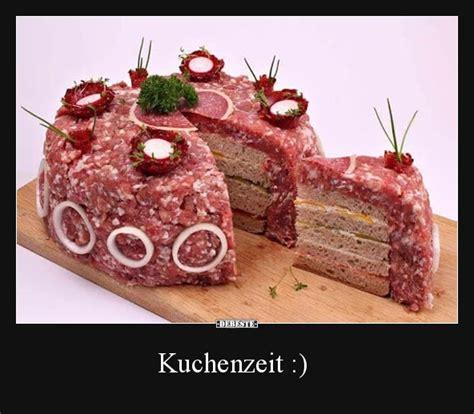 kuchenzeit lustige bilder sprueche witze echt lustig