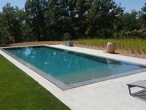Piscine Beton Prix : piscine beton nimes ~ Melissatoandfro.com Idées de Décoration