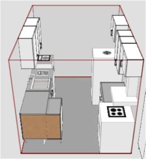 Ikea Bathroom Planner by Home Design Floor Planner Popular House Plans