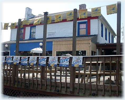 Deck Portage Lakes by Deck Bar Grill Portage Lakes Restaurant Akron Oh
