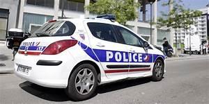 Enchere Voiture Ile De France : compi gne chauffour es avec la police ~ Medecine-chirurgie-esthetiques.com Avis de Voitures