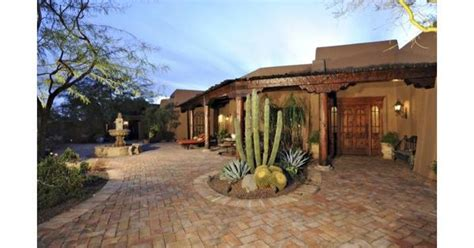better homes and gardens mexican distinctive collection better homes and gardens real estate sdl distinctive properties