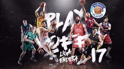 直播:西班牙篮球甲级联赛总决赛 皇马V瓦伦西亚 - 新浪体育台 - 篮球直播 - 体育直播 - 新浪视频直播